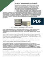 La importancia de los sistemas de conmutacion.pdf