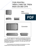 INDA DA-060