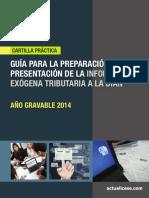 CP_05_2015.Informacion-Exogena-2015.pdf