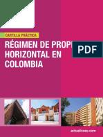 CP 12 2014.Porpiedad-Horizontal