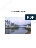 P2_03_puentes_arco.pdf