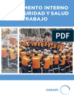 Reglamento Seguridad COSAPI.pdf