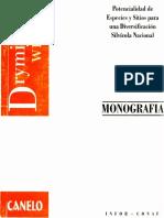 CONAF_BD_13.pdf
