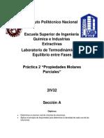 Práctica 2 Termo.docx