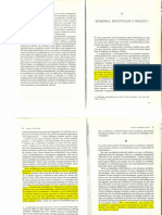 VELHO 1999 Projeto e Metamorfose UNIT 6