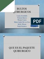 instrumentalquirurjico-bioseguridad-170517213432