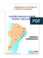CARTILHA_NOCOES_BASICAS_POCOS.pdf