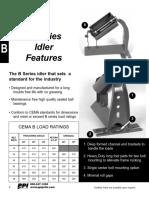 PPI Catalogue