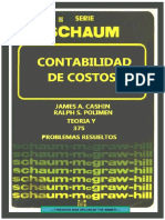 Contabilidad de Costos SERIE SCHAUM - James A.Cashin, Ralph S. Polimen.pdf