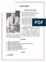 MUSICOS-TACNEÑOS biografias