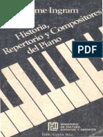 repertorio-1