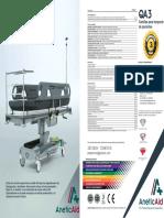 Anetic Aid Brochure QA3 International_SpanishLR Dec 2012