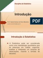 Sandra Marcelino _ Estatistica Descritiva