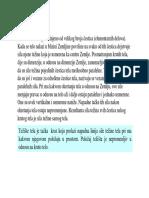 10 teziste.pdf