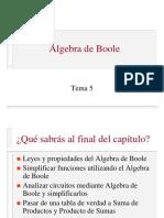 compuertas de boole 09.pdf