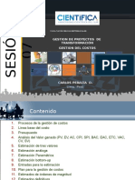 Sesion 7_Gestion de CostosV2