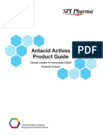 Antacid_Booklet_Final_Sept_2015.pdf
