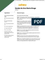 receita pão de queijo.pdf