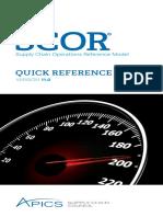 SCOR Quick Ref. Guide.pdf