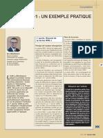 362-37-43.pdf