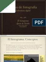 niveles.pdf
