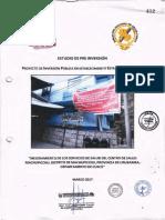 C.S. Machu Picchu_Resumen de Perfil (MEF)