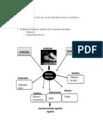 Manual de Tecnicas de Intervencion Cognitiva