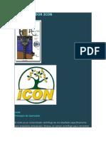 Concentrador Icon