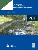 Acceso a la Justicia. Empresas y Violaciones de Derechos Humanos en el Perú.pdf