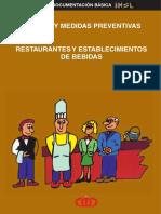 RestaurantesEstBebidas.pdf