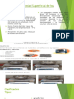 Diapositivas de Tecnologia y Materiales