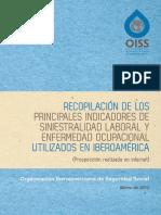 Informe_sobre_siniestralidad.pdf
