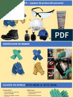 PRESENTACION DE PPS.pdf