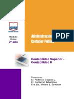 2o Ano - Contabilidad Superior - Contabilidad II (Contador Publico) - Todas las Sedes.pdf