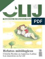 clij-cuadernos-de-literatura-infantil-y-juvenil-146.pdf