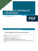 4. Cas Pratique N_ 4 - BSC - Corrigé-2