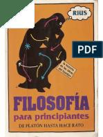 FILOSOFIA-PARA-PRINCIPIANTES-por-RIUS.pdf