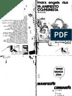 manifiesto-comunista-ilustrado-por-rius.pdf