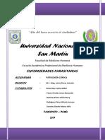 ENFERMEDADES PARASITARIAS 1.docx