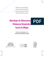 guia_violencia_domestica