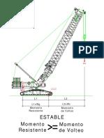 Fulcrum Point Cranes Model (1).pdf