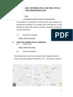 practicas 2 proyecto