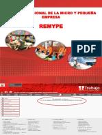 REMYPE 6-10.pptx