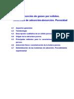 TranspAdsGases.pdf
