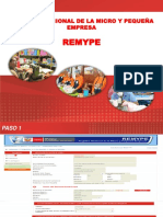 REMYPE 11-15.pptx