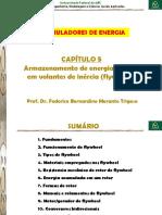 ACUM_CAP5_Flywheels.pdf