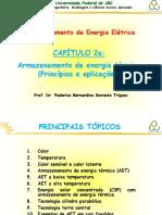 ACUM_CAP2a_AET_Princípios e aplicaçðes.pdf