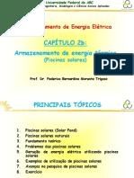 ACUM_CAP2b_AET_Piscinas solares.pdf