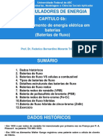 ACUM_CAP6b_Baterias de fluxo.pdf