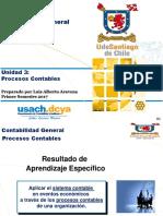 Unidad_3_Procesos_Contables_272021 (1)